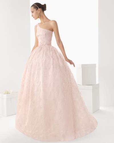 Wedding Dresses Rosa Clara 2013