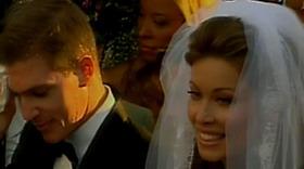 Γάμος Χρουσαλά Πατίτσας