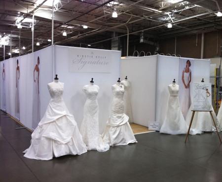 νυφικα φορεματα πωλούνται σε mall