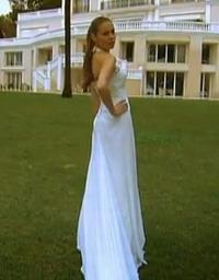 nyfika divina sposa collection 2010