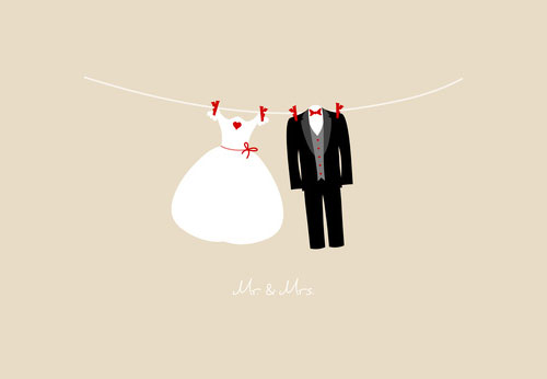γάμοι στατιστικά στοιχεία