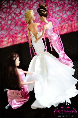 ntysimo_nyfis_files_barbie