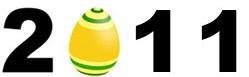 Πάσχα 2011 2012 2013