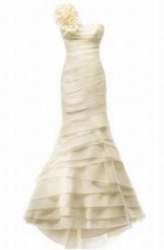 Vera Wang Bridal Collection