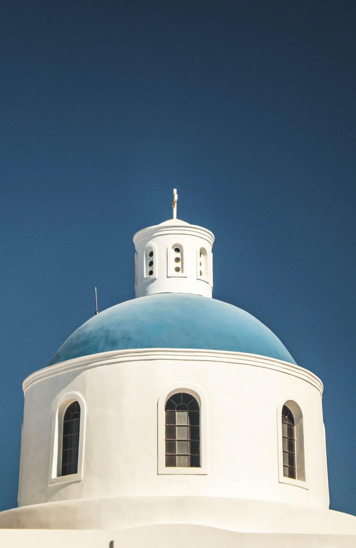 Τηλέφωνα Ιερών Ναών Ελλάδα Εύβοια