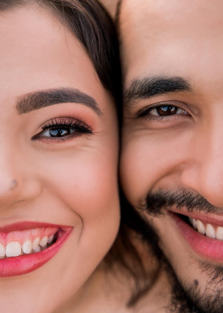 Λεύκανση δοντιών - άρθρο από τη Μελίνα Κωσταρέλου