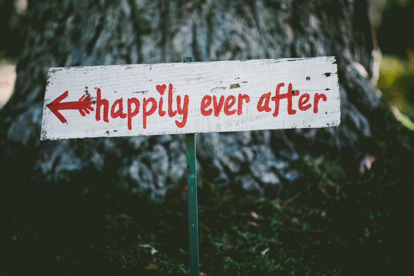 εναλλακτικές ιδέες για διακόσμηση και ευχές γάμου