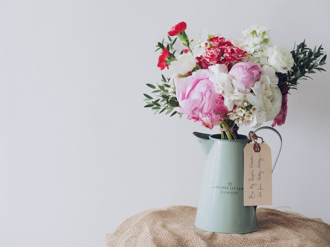 τι πρεπει να ξέρω για τα λουλούδιαα