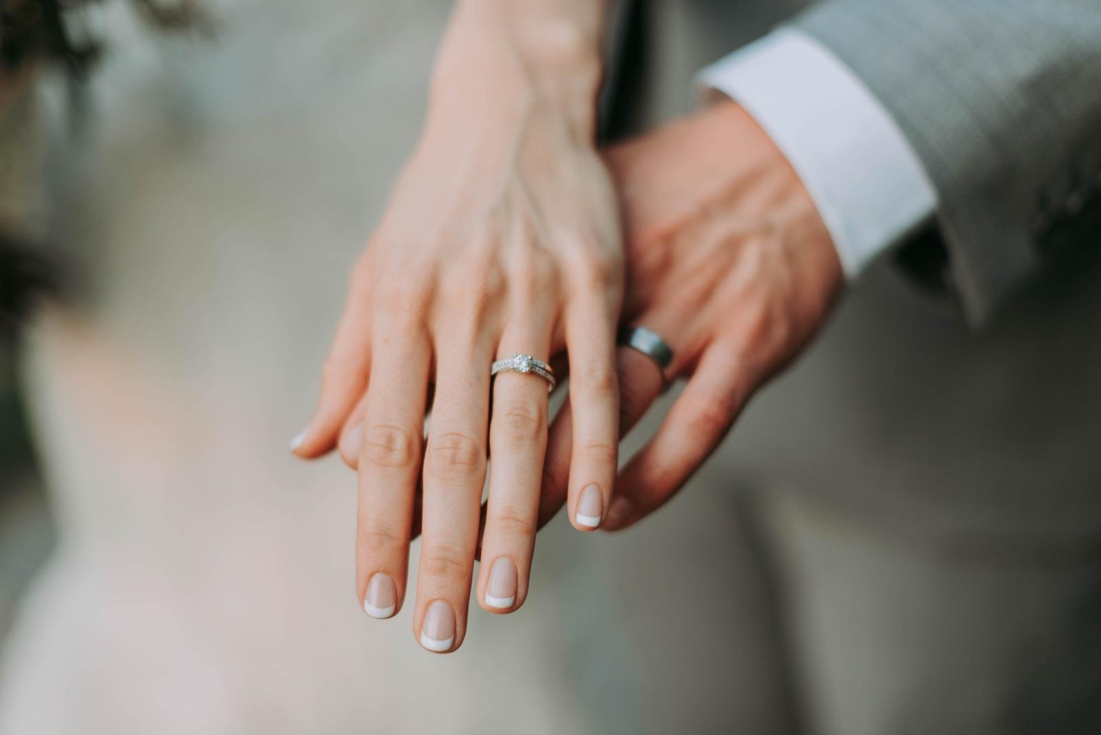 Αλλαγή επωνύμου μετά το γάμο