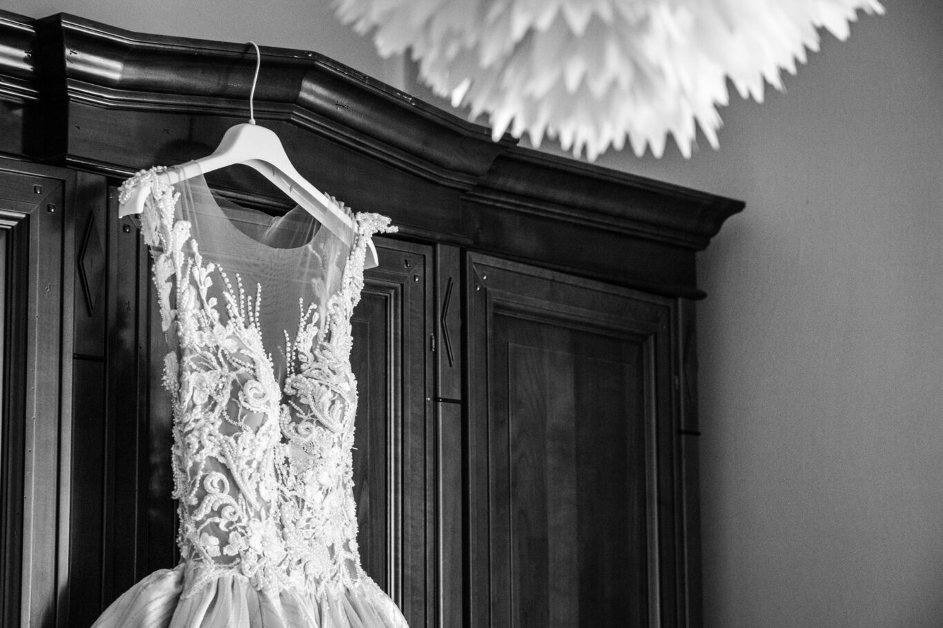 ντυθείτε νύφη