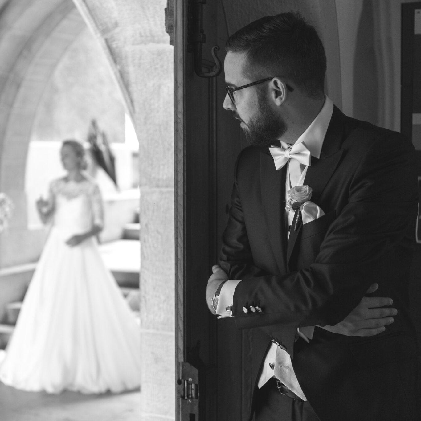 Σχόλια καλεσμένων σε γάμα