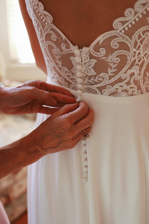 συμβουλές για τον γάμο σας