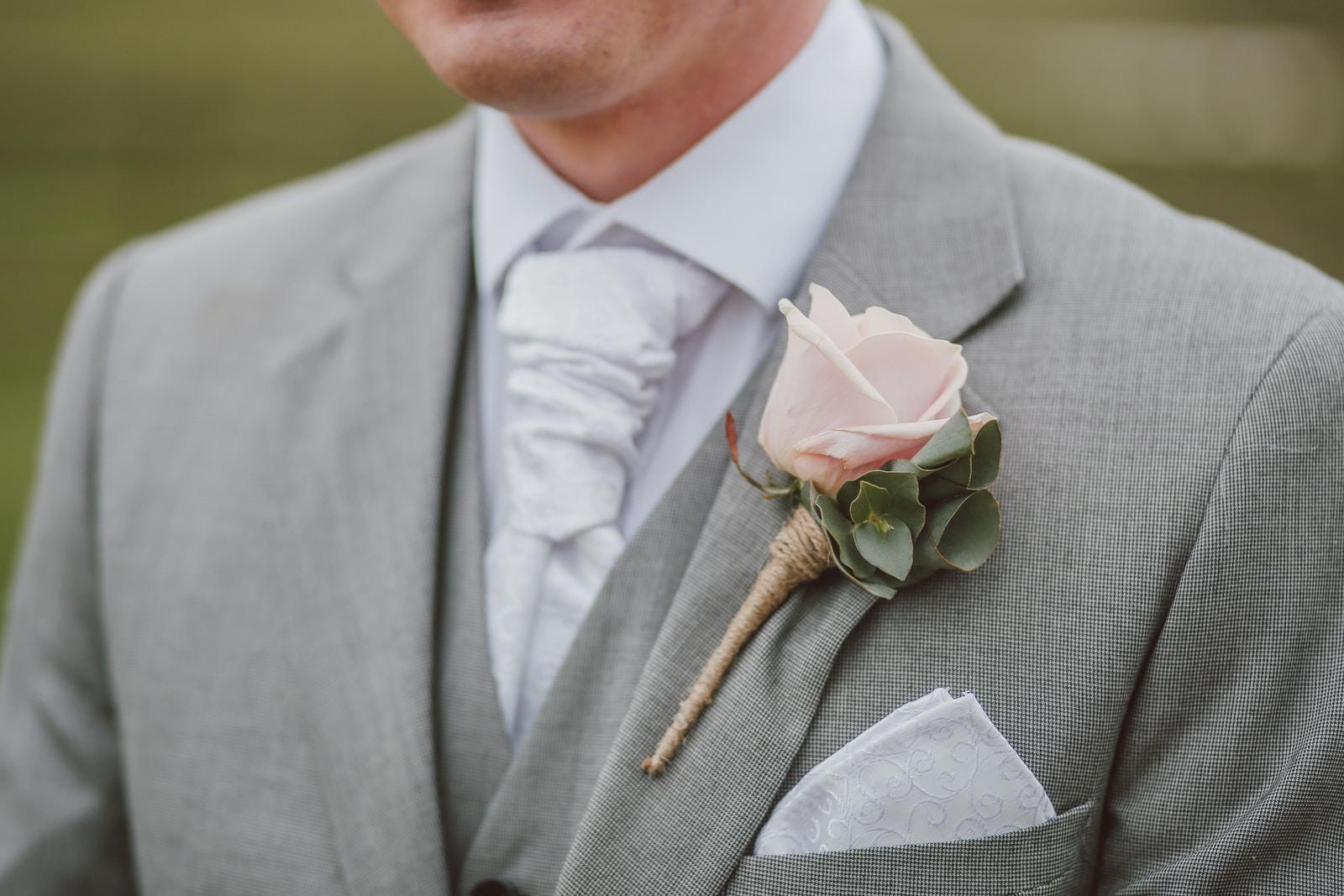 Γαμπριάτικη εμφάνιση για κάθε ύφος γάμου