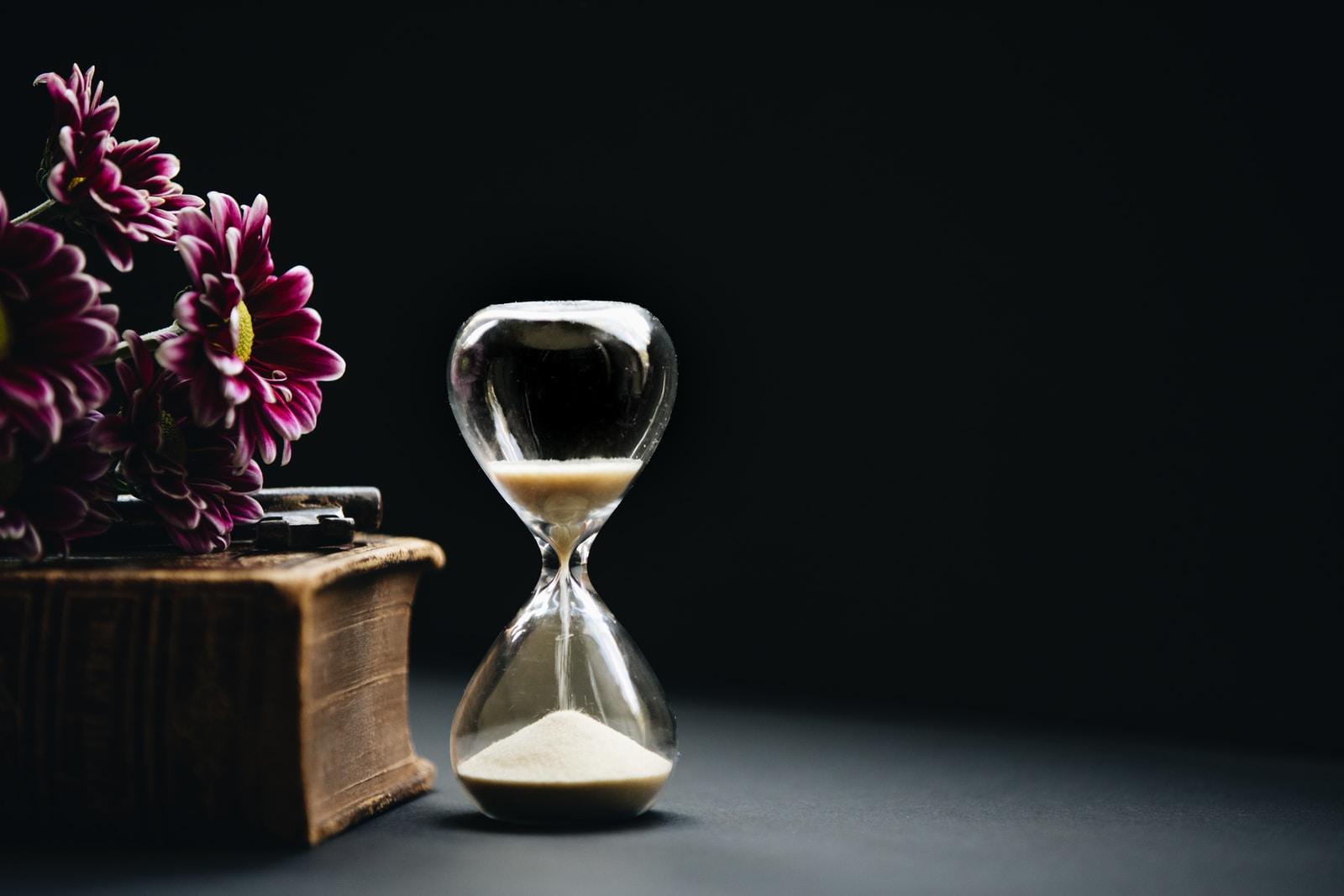 πως να κερδίσετε χρόνο