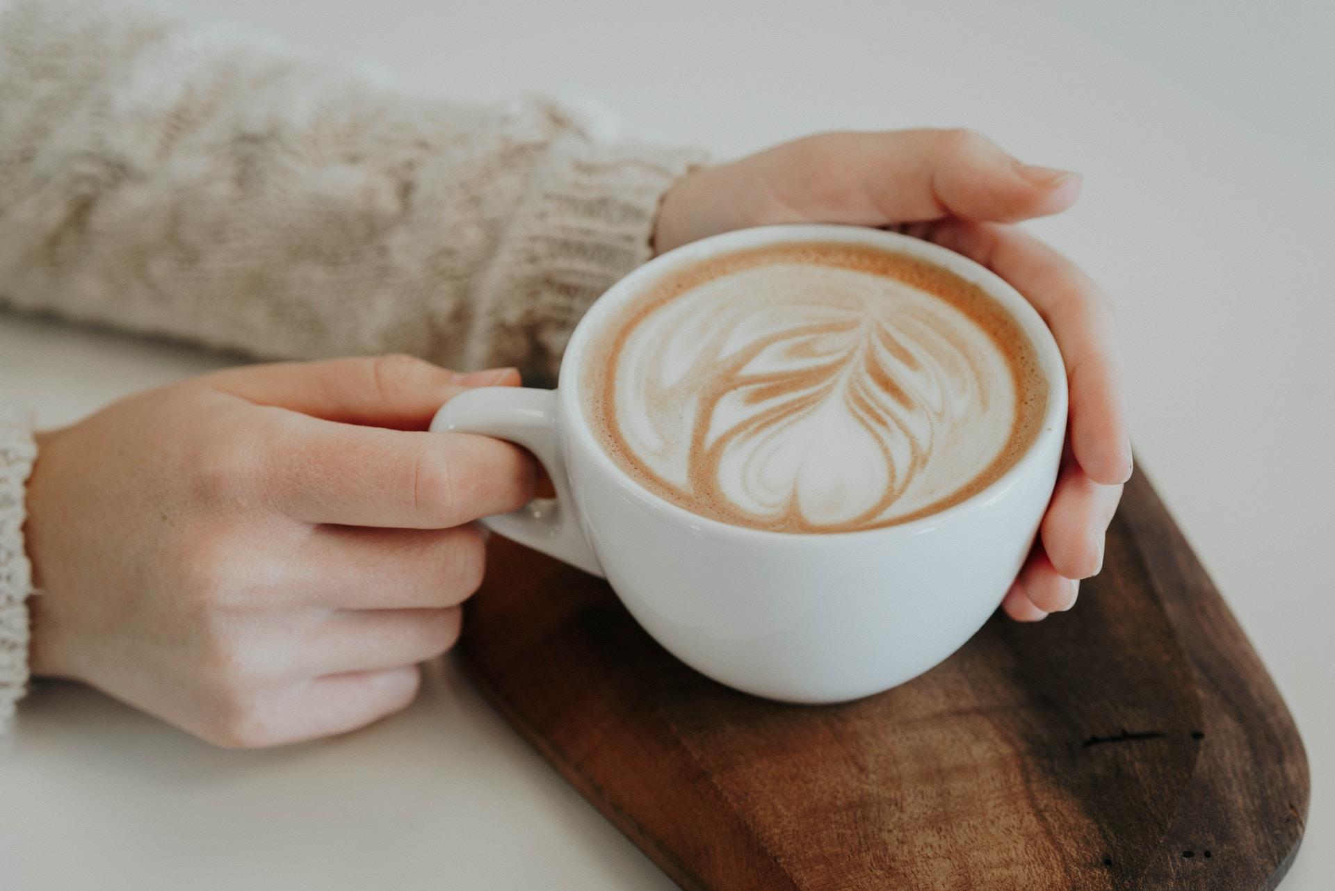 καφές-στην υγεία μας