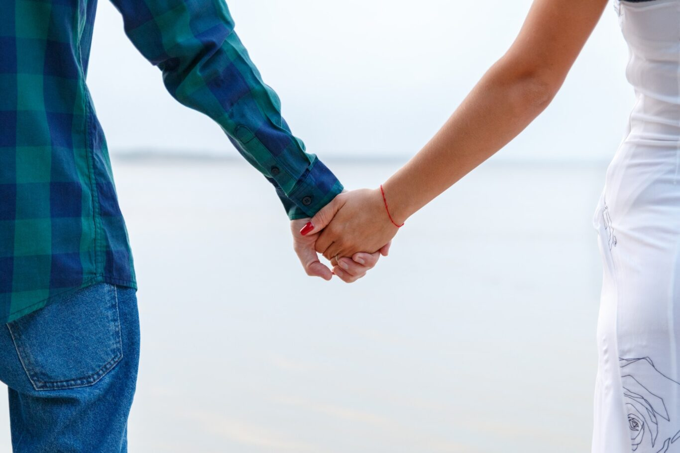 ερωτευμένο ζευγάρι στην επέτειο- συμβουλές