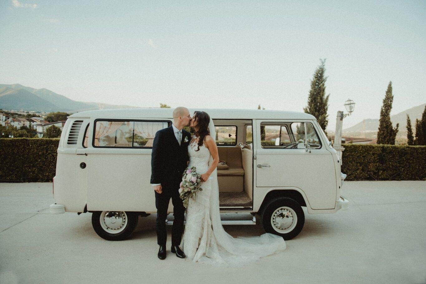 πως θα επιλέξετε φωτογράφο για το γάμο