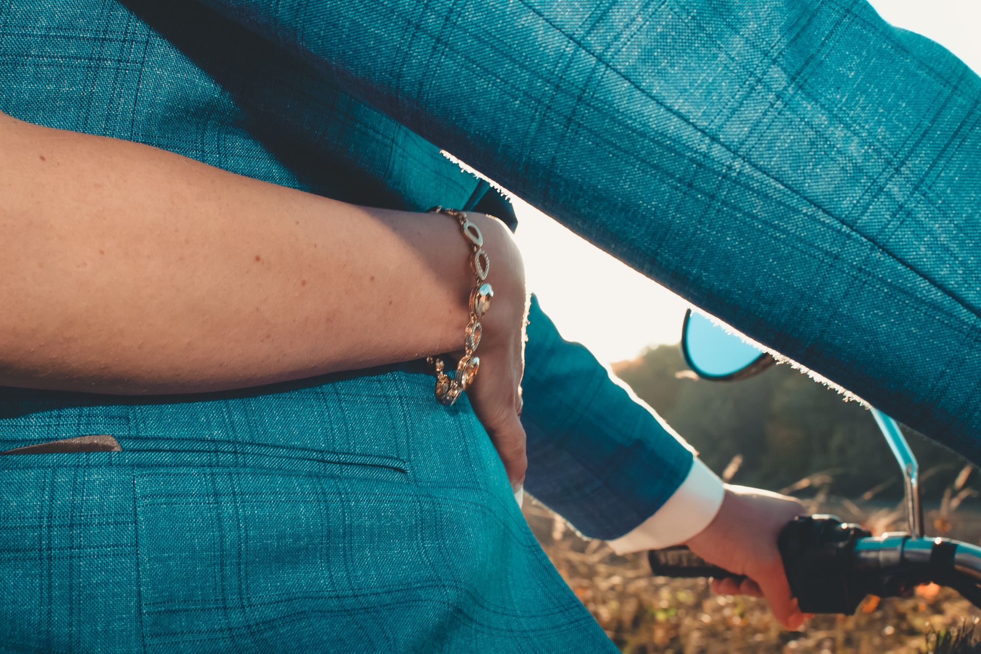 tips για ομαλό γαμήλιο ταξίδι
