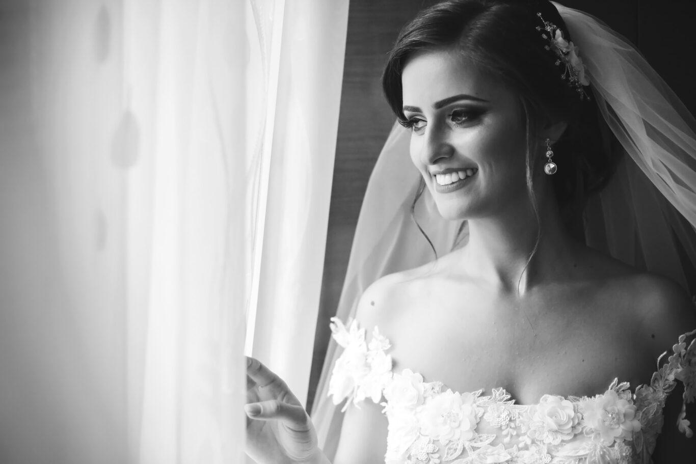 νύφη για δεύτερη φορά