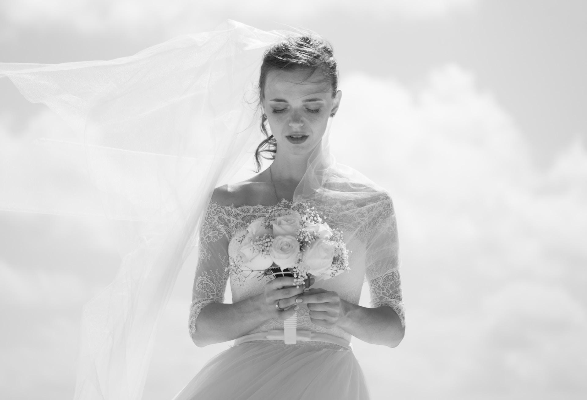καταστάσεις έκτακτης ανάγκης στο γάμο