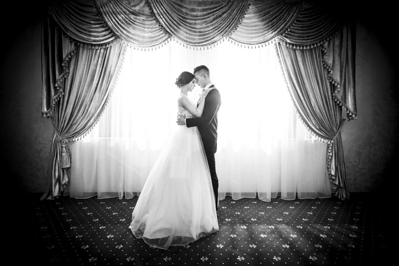 Φωτογραφία γάμου- πως θα επιλέξετε το κατάλληλο