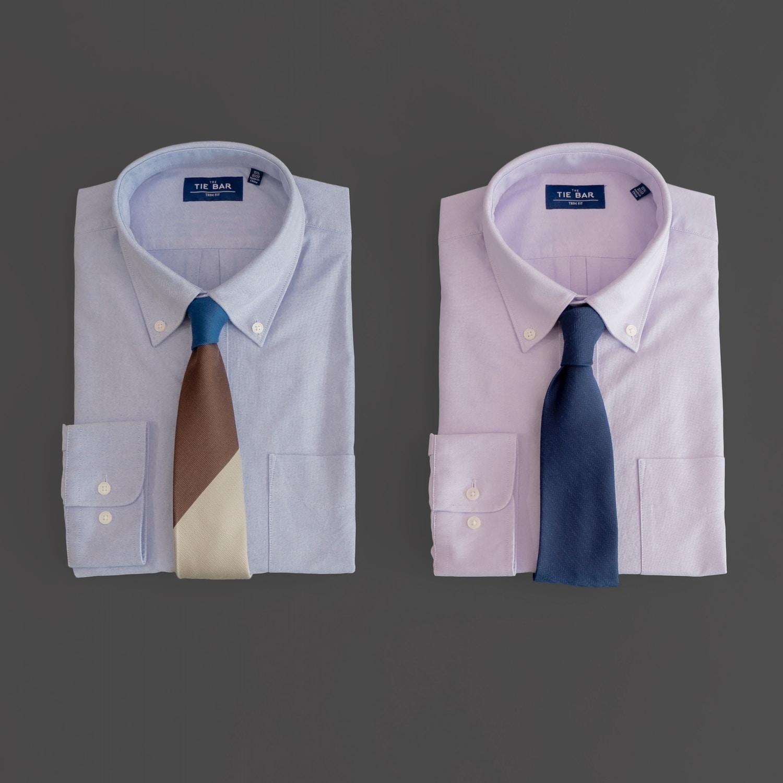 Γαμπριάτικο πουκάμισο