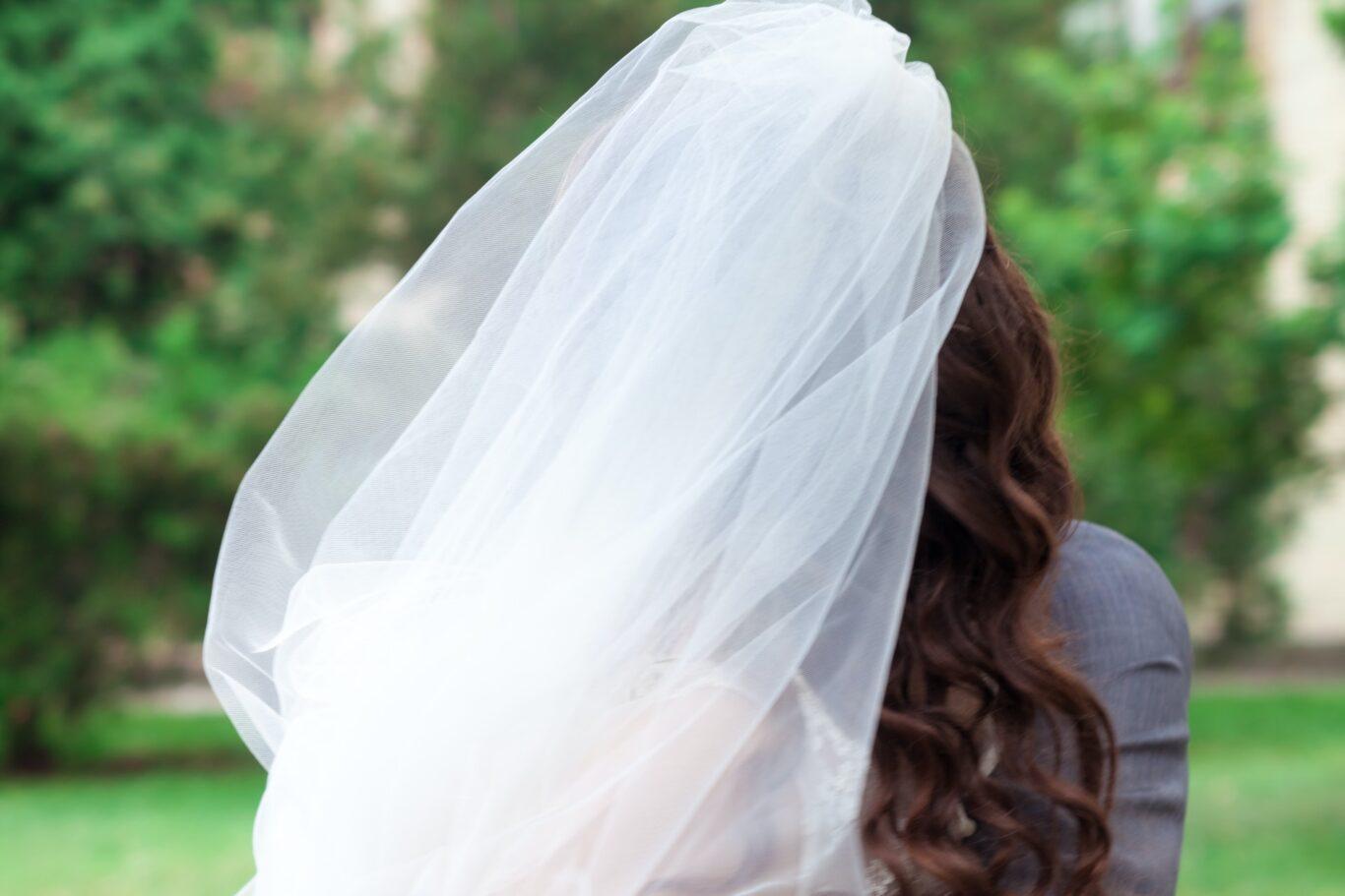συμβουλές για τέλεια μαλλιά στον γάμο