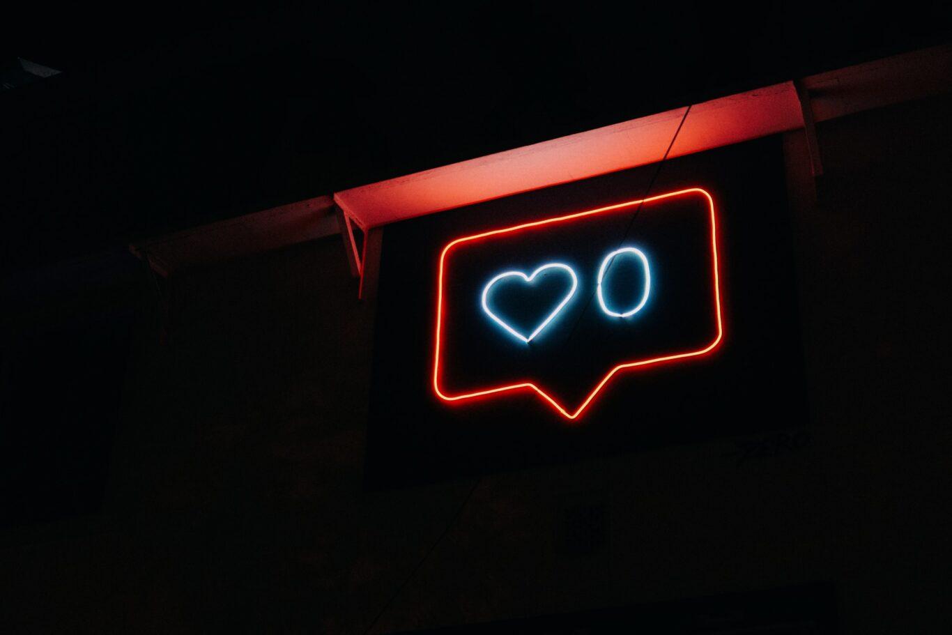social media γάμος-Μια νέα ειδικότητα επαγγελματία για τον γάμο