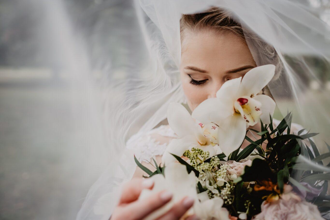 στολιστέιτε για τη μέρα του γάμου
