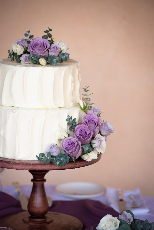 Διαθέστε χρόνο για να βρείτε την τέλεια τούρτα γάμου