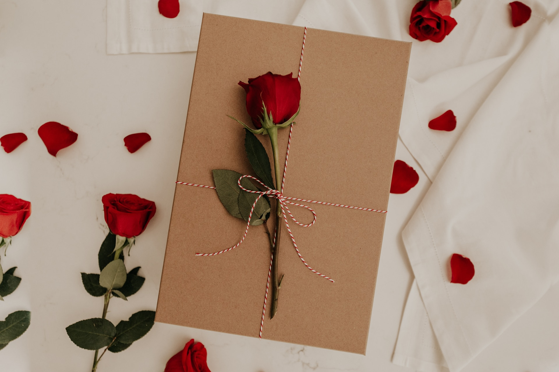 δώρο για την πρόταση του γάμου