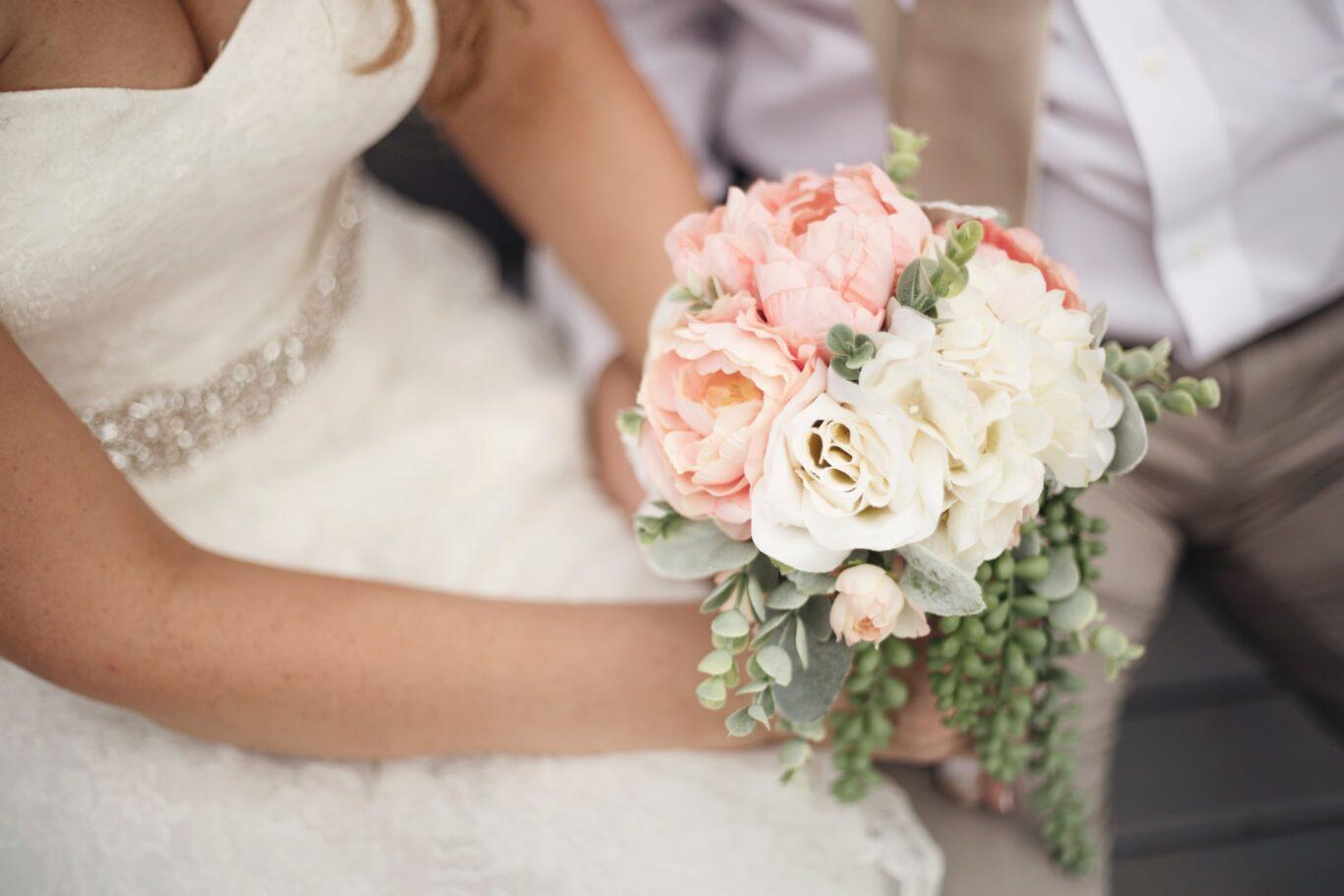 πόσο επίσημος γάμος θα είναι