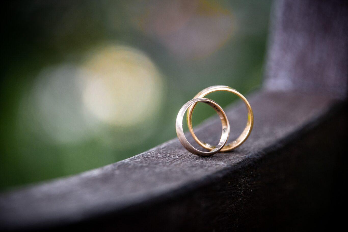 λεπτά ζητήματα στο γάμο σας