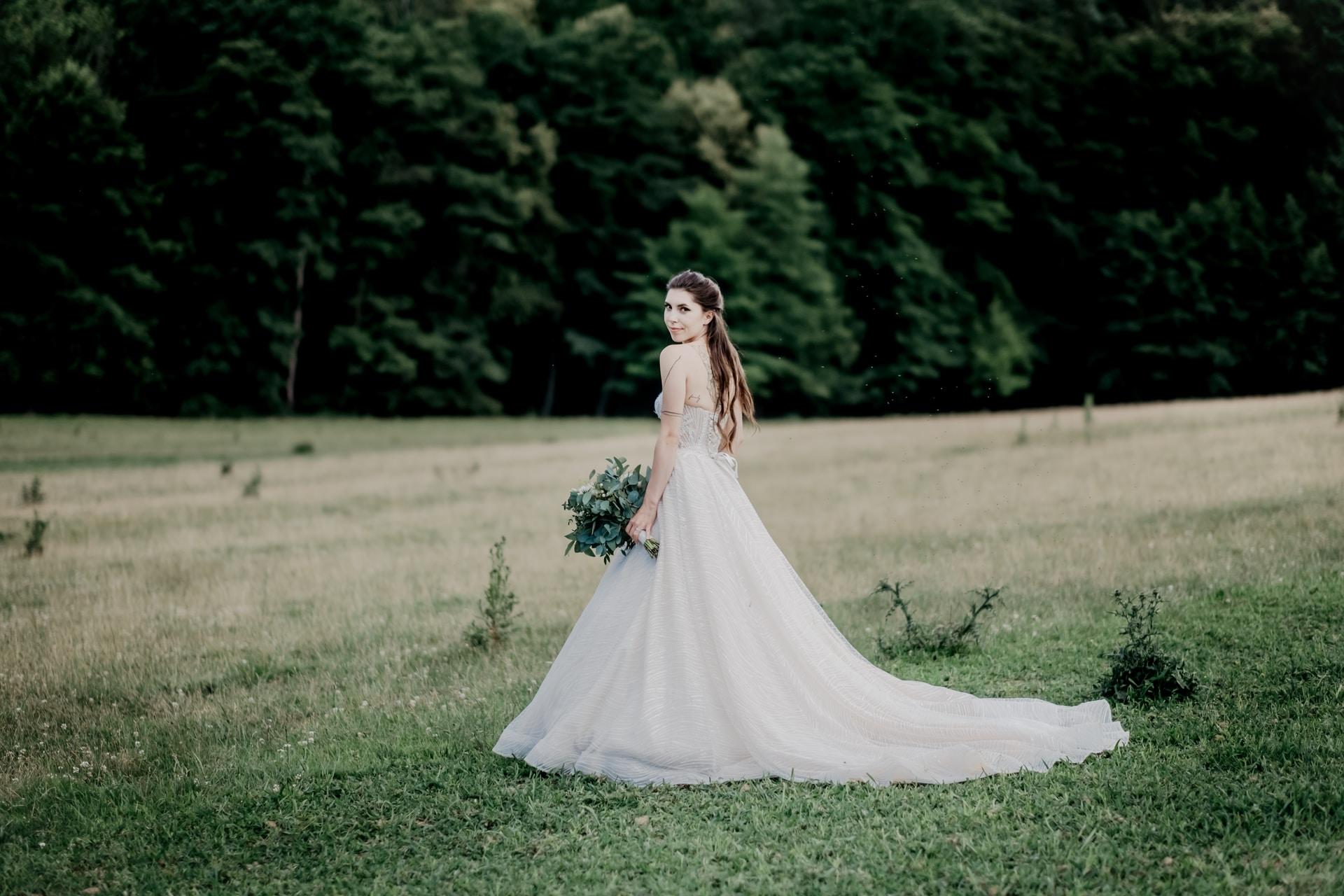 η μεγάλη μέρα έφτασε-γάμος