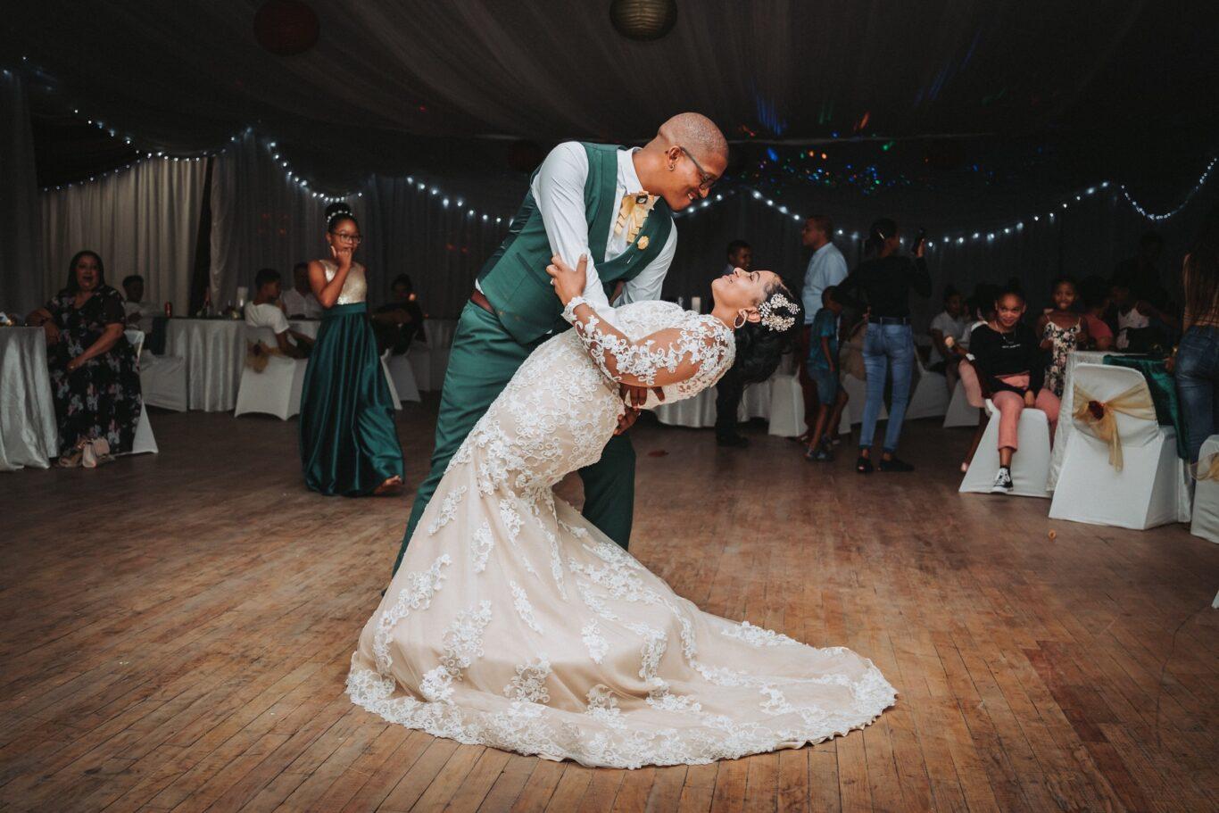 κρατήστε την φλόγα στον γάμο ζωντανή