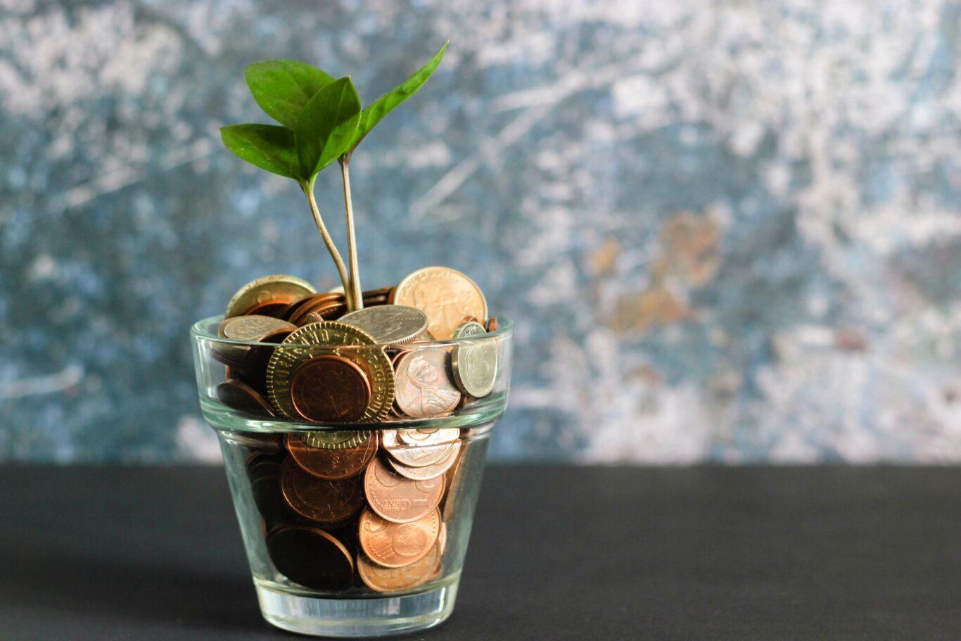 λεφτά μετά το γάμο