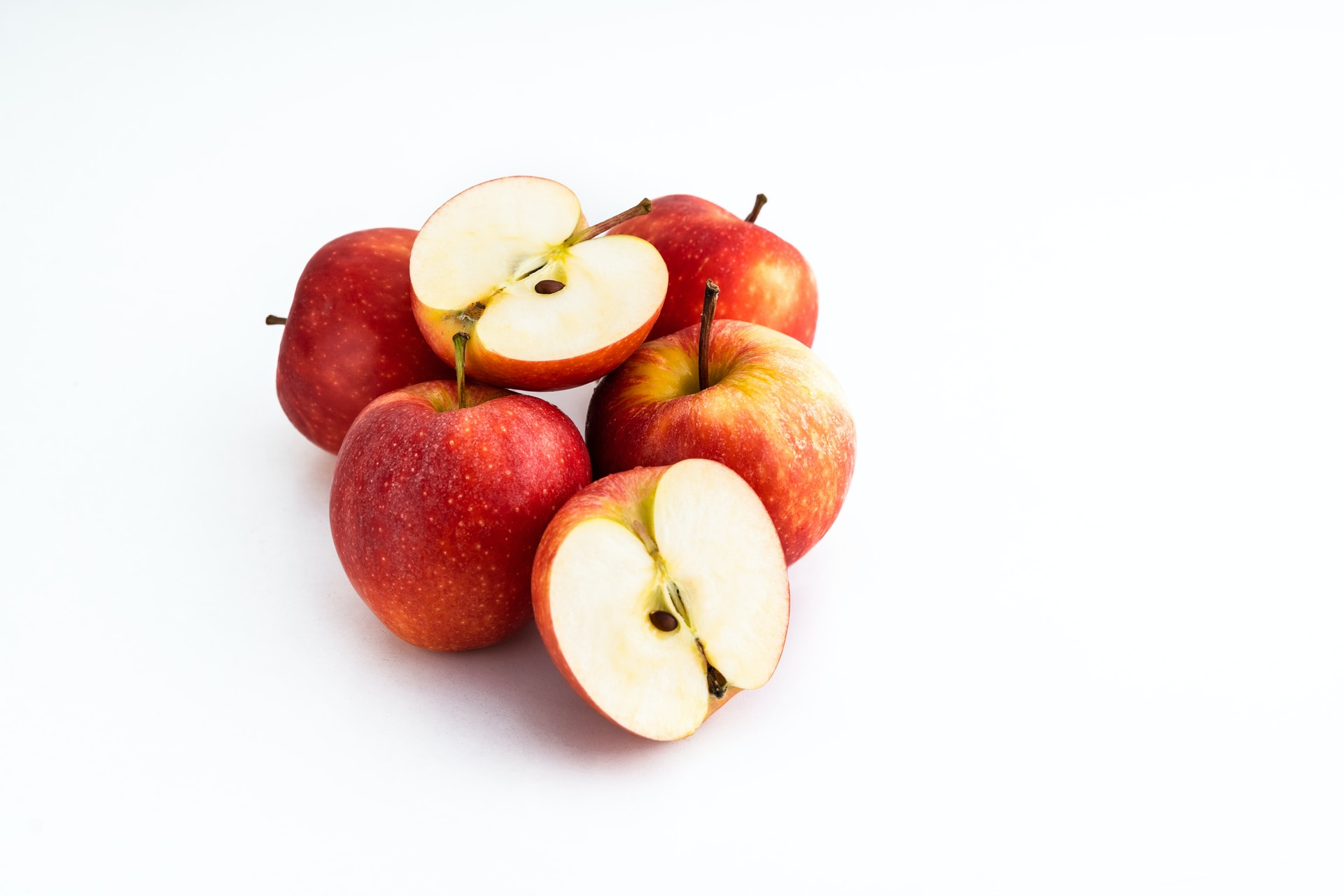 συνταγή για γλυκό μήλο