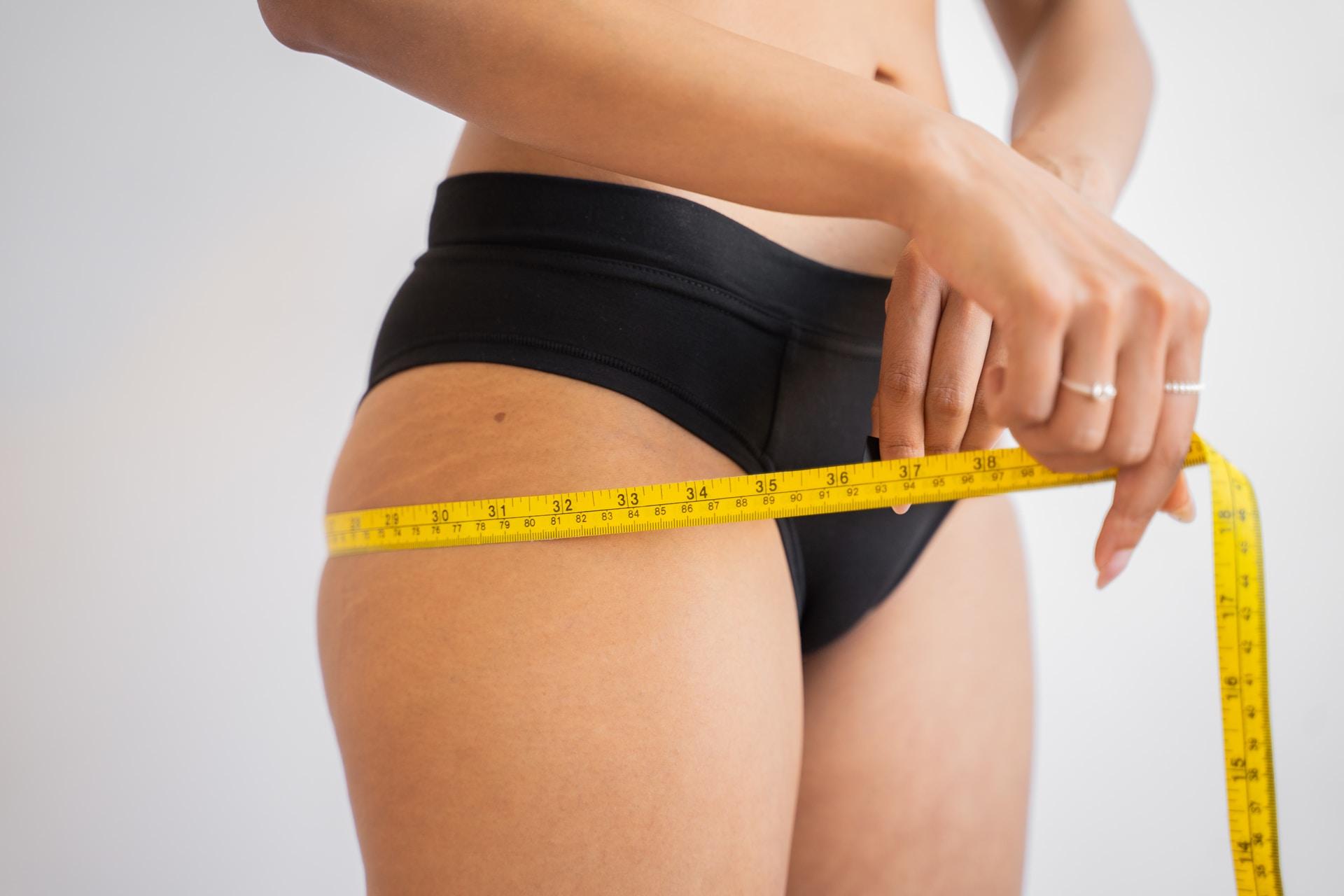 απώλεια βάρους για το γάμο