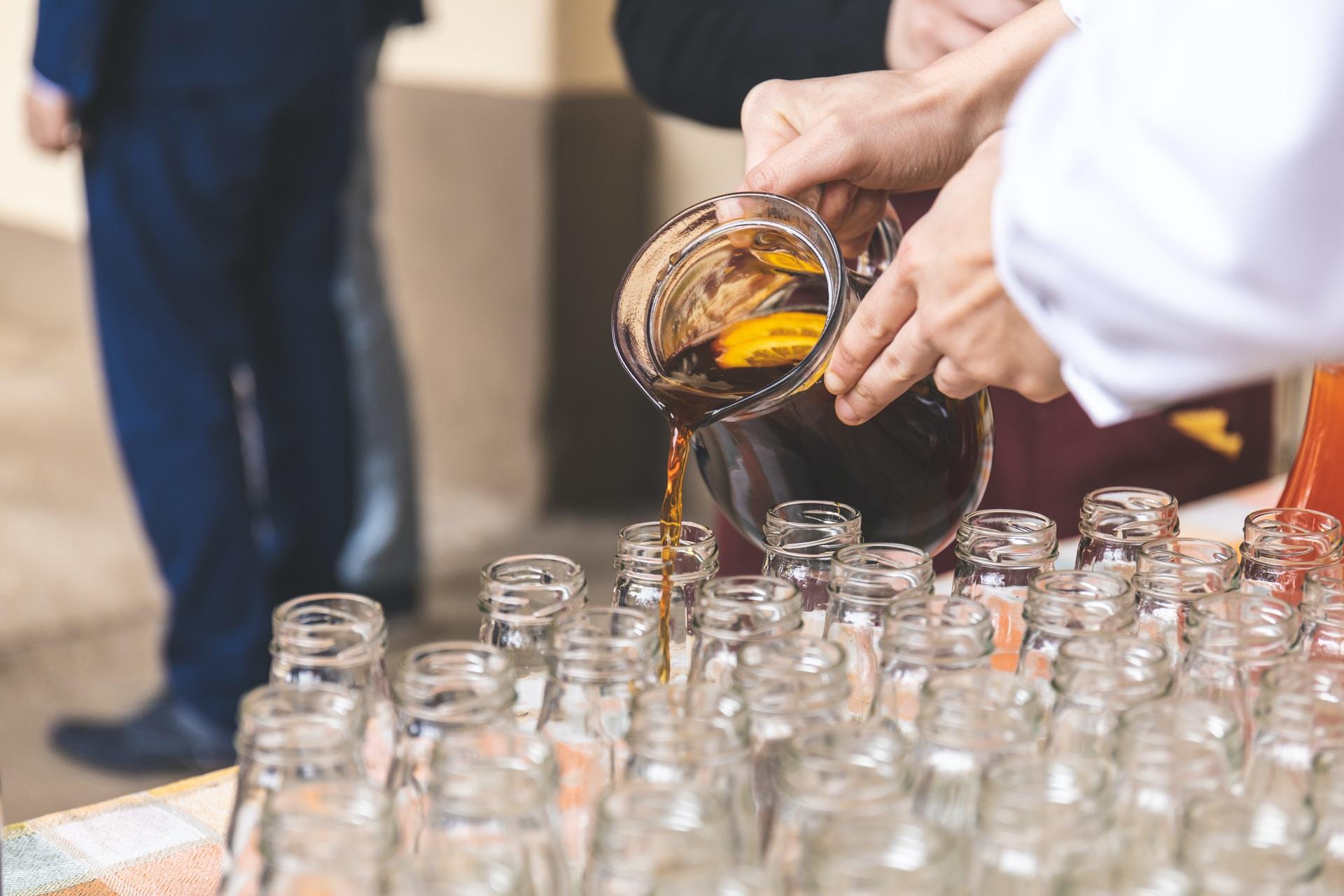 Σερβιριστό μενού και όσα πρέπει να γνωρίζετε