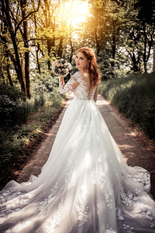 12 tips για τη νύφη που θέλει να είναι η βασίλισσα της βραδιάς