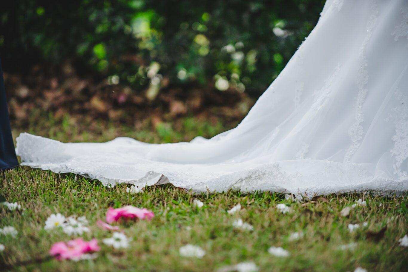 Tips για την προετοιμασία και την εμφάνιση της νύφης